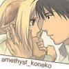 amethyst_koneko: (RoyEd for me!!)