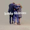 bustedflush: (misc | Bones body thieves)
