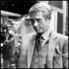 corvidia: Steve McQueen in a suit, don't remember which movie (Steve McQueen in a suit)