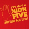 jenna_marianne: (High Five: with your name on it)
