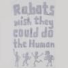jenna_marianne: (robots)