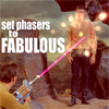 jenna_marianne: (Star Trek: set phasers to fabulous)