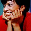jenna_marianne: (Star Trek: Uhura Smiles)