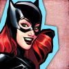jenna_marianne: (Batgirl)