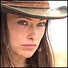 jenna_marianne: (Cowboys and Aliens: Ella)