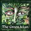kendra323: (Green Man)