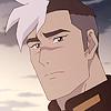momijizukamori: (space dad, tired space gay)