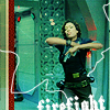 teaonthestairs: ([ff] firefight //)