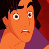 doyoutrustme: (Surprised: Aladdin cannot unsee)