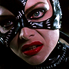 hypertwink: (catwoman)