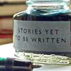 smallfandomflsh: (stories yet to be written by candi)