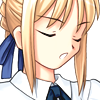 fated_blade: (Arturia {娘子} Of Course I have a Plan)