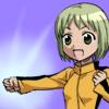 i_am_not_cute: ((manga) +5 Fist of Heroic Willpower)