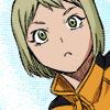 i_am_not_cute: ((manga) here to save the world)