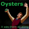 what_we_dream: (Oysters) (Default)