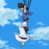 what_we_dream: (Gintama Parachute)