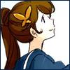 loves_a_samurai: (Kind heart - Lovely soul)