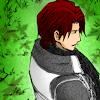chikaidestroyer: (Green contemplation)