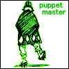 sangre_fria: (Bleach- Urahara puppet master)