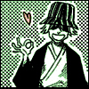 sangre_fria: (Bleach- Urahara okay heart)