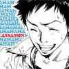 sangre_fria: (KHR- Yamamoto haha assassin)