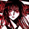 sangre_fria: (xxxHolic- Yuuko 'I require payment')