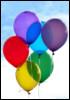 judecorp: (balloons)