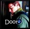 diehard_daniel: (door)