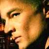 louise39: (Spike closeup)