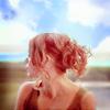 antigone921: (sdoacg: belle [head turned])