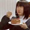berrymunchkin: (shida :: too sweet)