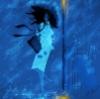 howsmyenglish: (blue)