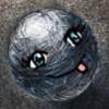 eller: iron ball (Default)