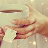 ifyouarebrave: (Tea)