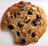 cheeni: (cookie)