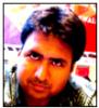 cheeni: (cheeni in Calcutta)