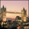 wildeabandon: A London skyline (London)
