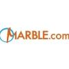 marbleridgefieldpark: (pic#12596661)