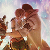 lionhearts: (ffxiii → 11th day of paradise)