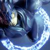 dragoon_pride: (the skies are merciless)