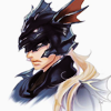 dragoon_pride: (dragoons are always srs bsnss)