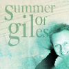 summer_of_giles: (SOG - 2008) (Default)