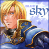 dragoon_pride: (blue sky)