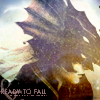 dragoon_pride: (ready to fall)