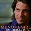 menomegirl: (Herald)