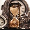 timetravelmod: (pic#12605949)