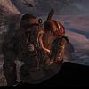 spaceracist: (break time)