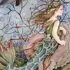 claudia603: (the little mermaid)