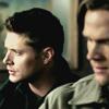 oceana: (SPN Sam and Dean)