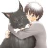 lhune: (Hug)